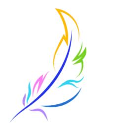 Čistírna peří Anička